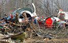 Польша рассекретила документ в отношении России в рамках расследования катастрофы под Смоленском
