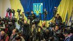 Україна несподівано піднялась у рейтингу свободи преси