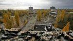 Міста-привиди: чим приваблює туристів Чорнобильська зона відчуження