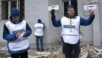 За яких умов місія ОБСЄ на Донбасі буде ефективною: думка експерта