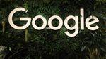 Компанію Google змусять зняти санкції з Криму
