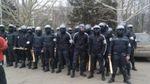 З СІЗО випустили міліціонера, якого звинувачували в озброєнні тітушок