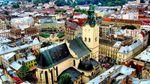 Оренда житла на травневі свята в Україні: у скільки обійдеться міні-відпустка