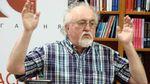 Відомий письменник пригадав скандальні заяви Олійника щодо декомунізації, Бандери та війни