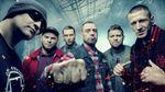 Группа Brutto выдала новый альбом, в который вошли русскоязычные песни