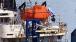 В Одеський порт зайшов російський танкер, – ЗМІ