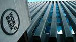 Всемирный банк предоставил Украине кредит