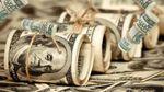 Не обольщайтесь. Экономист объяснил, почему кредит от Всемирного банка не поможет
