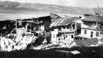 Ученые спрогнозировали, когда и где состоится мощное землетрясение