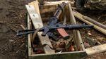 З'явилися подробиці щодо австрійця, якого підозрюють у військових злочинах на Донбасі