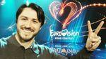 Притула зізнався, за кого голосуватиме на Євробаченні