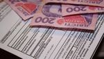 Експерти пояснили, як відбуватиметься монетизація субсидій