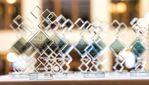 """В Ужгороді пройшов ІІ-й Всеукраїнський студентський конкурс з живопису """"Срібний мольберт"""""""