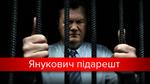 Справа Януковича: чому Інтерпол припинив розшук і що світить за державну зраду