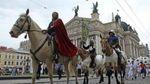 День Львова: какие мероприятия проведут в городе