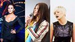 Чи справедливий гонорар українських співаків за виступ на Євробаченні?