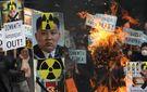 ЦРУ намагалося вбити Кім Чен Ина, – звинувачення КНДР