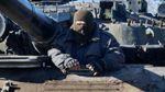 Скільки російських військових воює на Донбасі: Жебрівський озвучив цифру
