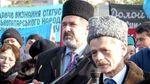 Джемилев и Чубаров рассказали, каким будет Крым по возвращении после деоккупации