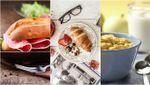 5 найбільш шкідливих сніданків: дієтологи назвали корисні аналоги