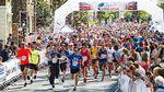 145 тисяч людей взяли участь у благодійному марафоні Wings For Life
