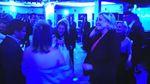 Святкує поразку: з'явилось відео, як Ле Пен танцює після програшу на виборах