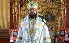 Священник-повеса из Тернополя получил новую работу