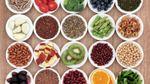 Здорове харчування: що і як їсти, щоб бути у формі