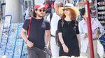 """Зіркова пара з """"Гри престолів"""" відпочиває в Греції: романтичні фото"""