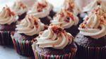 Як правильно вживати солодощі: 6 порад