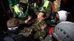 В МВД обнародовали количество пострадавших в результате столкновений 9 мая в Украине