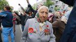 """Что такое российская организация """"Бессмертный полк"""" и что она делает в Украине"""