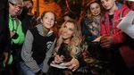 Как Самойлова пела в оккупированном Севастополе 9 мая: появились фото