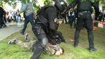 Від Авакова до Філатова: як керівники різних структур відреагували на дії поліції в Дніпрі