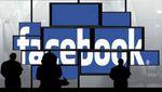 """Жити треба дружно: суд зобов'язав Facebook видаляти пости з """"мовою ворожнечі"""""""