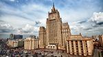 Безвізовий режим України з ЄС: у МЗС РФ дали в'їдливий коментар
