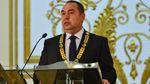 """Ватажок """"ЛНР"""" Плотницький до війни на Донбасі тероризував приватних підприємців: оприлюднили докази"""