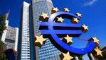 Могеріні не виключила подальшого розширення ЄС після Brexit