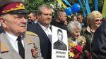 Нардепа допитують через події 9 травня у Дніпрі