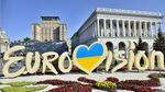 В этом году уровень Евровидения ниже, чем обычно, но Украина старается, - финское издание