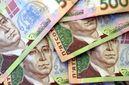 """Готівковий курс валют 12 травня: гривня """"залишилась при своїх"""""""
