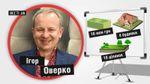 Какими доходами обладает обычный ирпенский депутат горсовета: шокирующие данные