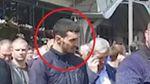 """Ещё один """"титушка"""" из-за драки в Днепре 9 мая отправился за решетку"""