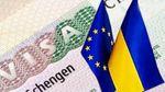 11 червня українці отримають безвіз: як без перешкод потрапити до ЄС та які документи готувати
