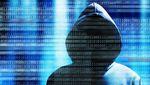 Атака вірусу WannaCry – сигнал для пробудження і рішучих дій, – Financial Times