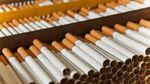 У ГПУ повідомили про сплату штрафу тютюновим монополістом