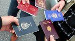 """Складно довести подвійне громадянство, якщо людина публічно це не """"засвітила"""", – експерт"""