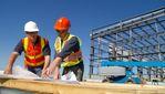 Українські будівельники зможуть легально працювати в Ізраїлі
