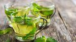Як зробити зелений чай кориснішим: поради експерта