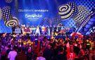 На Євробачення-2017 можна було витратити менше грошей, – економіст